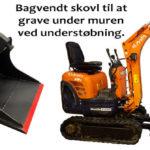 bagvendt_skovl