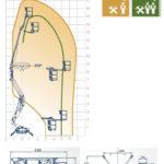 oil_and_steel_vægt-diagram_1024