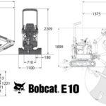 BOBCAT_E10_DATA