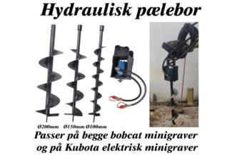 pælebor_B